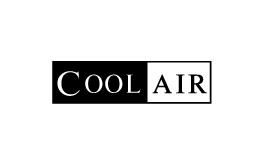 <CoolAIR
