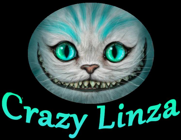 CrazyLinza