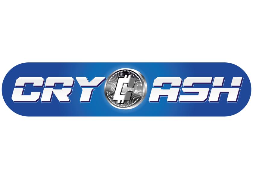 CRYCASH
