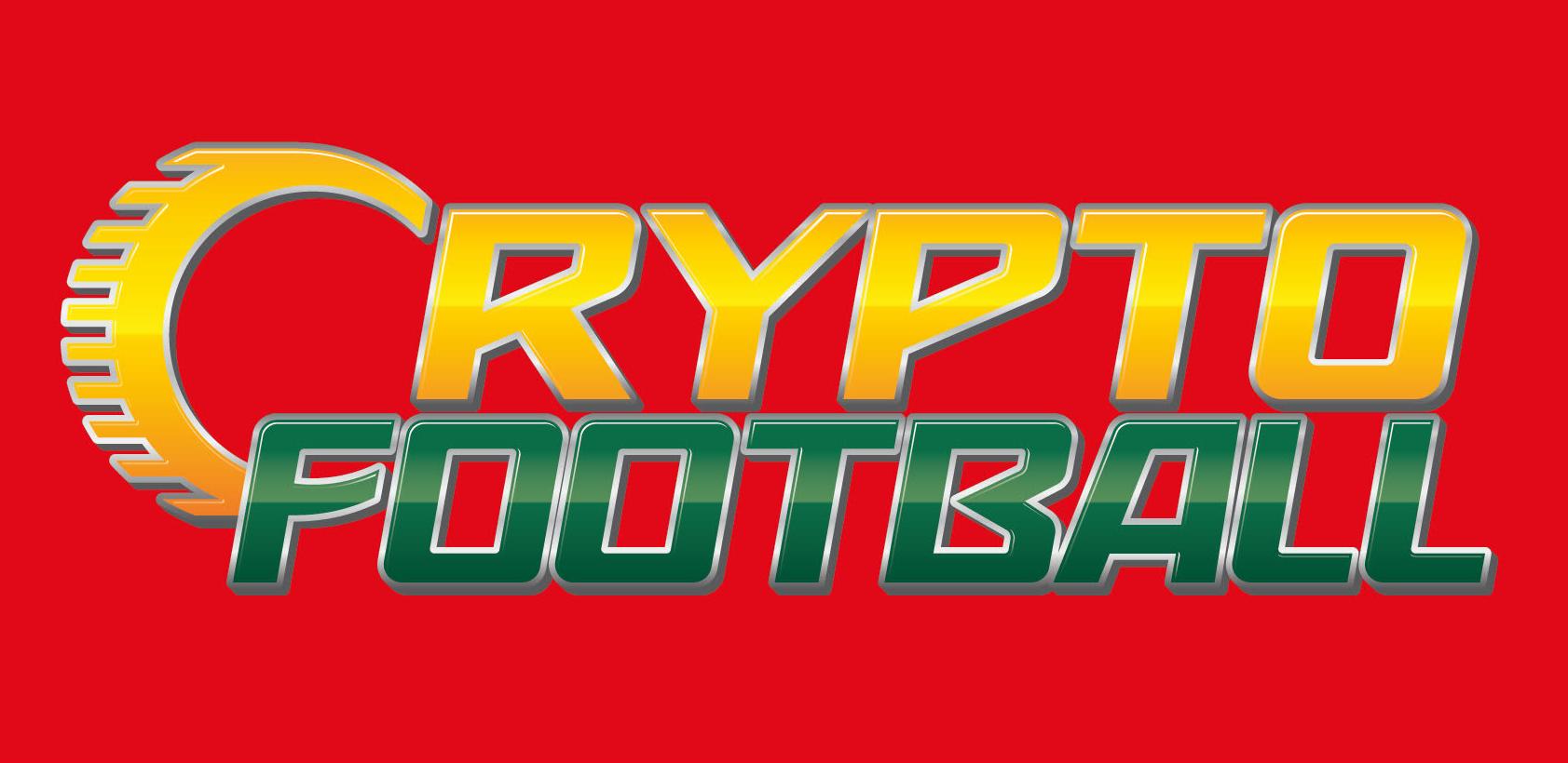 <Cryptofootball.world