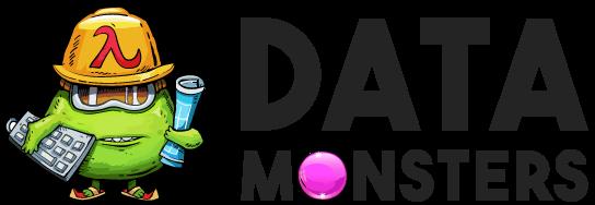 Data Monsters