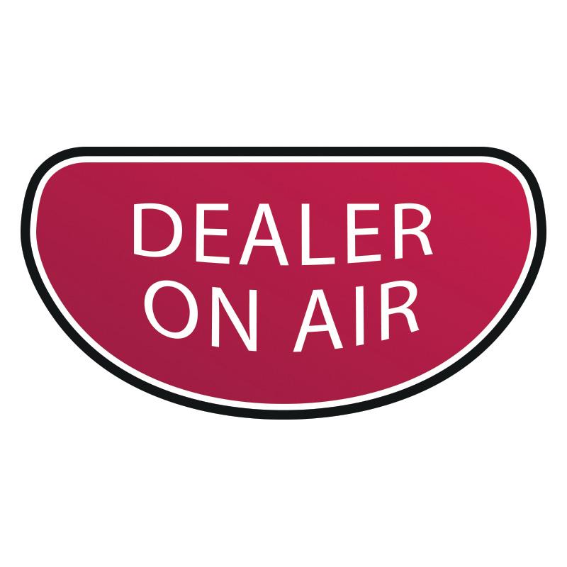 <Dealer on Air