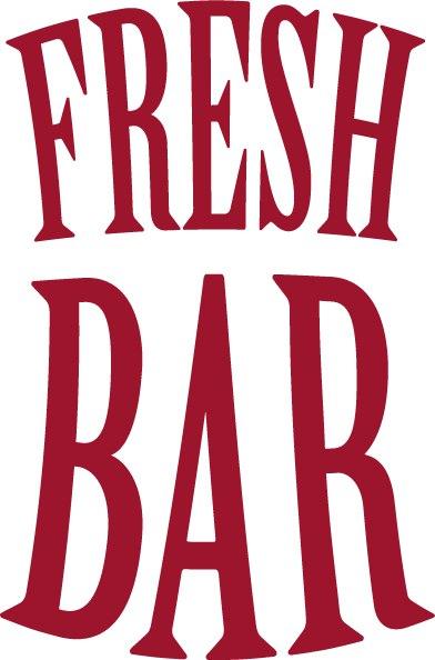 FRESH BAR