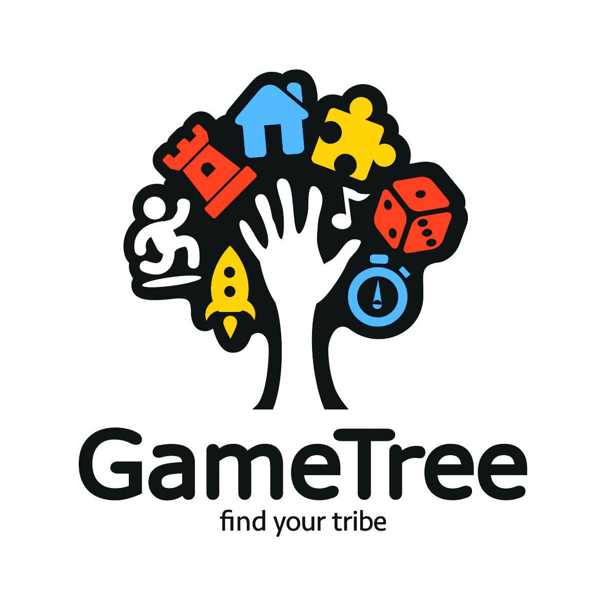 GameTree