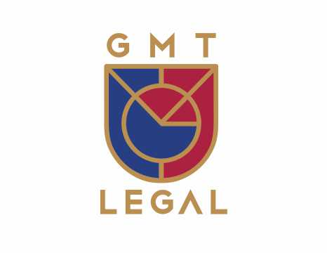 <GMT LEGAL