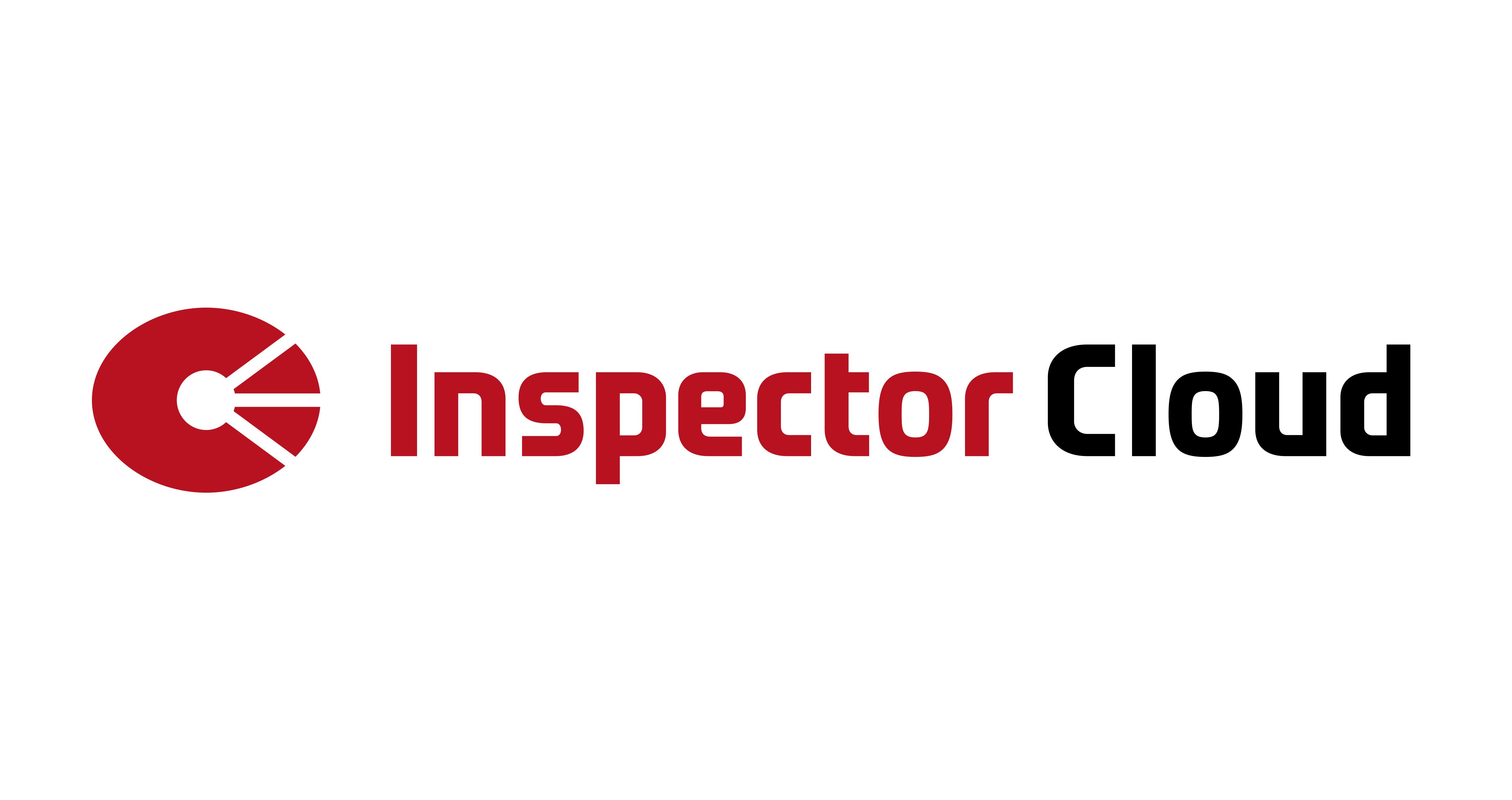 Inspector Cloud