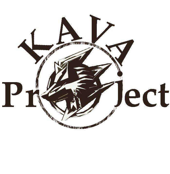 Kava Project