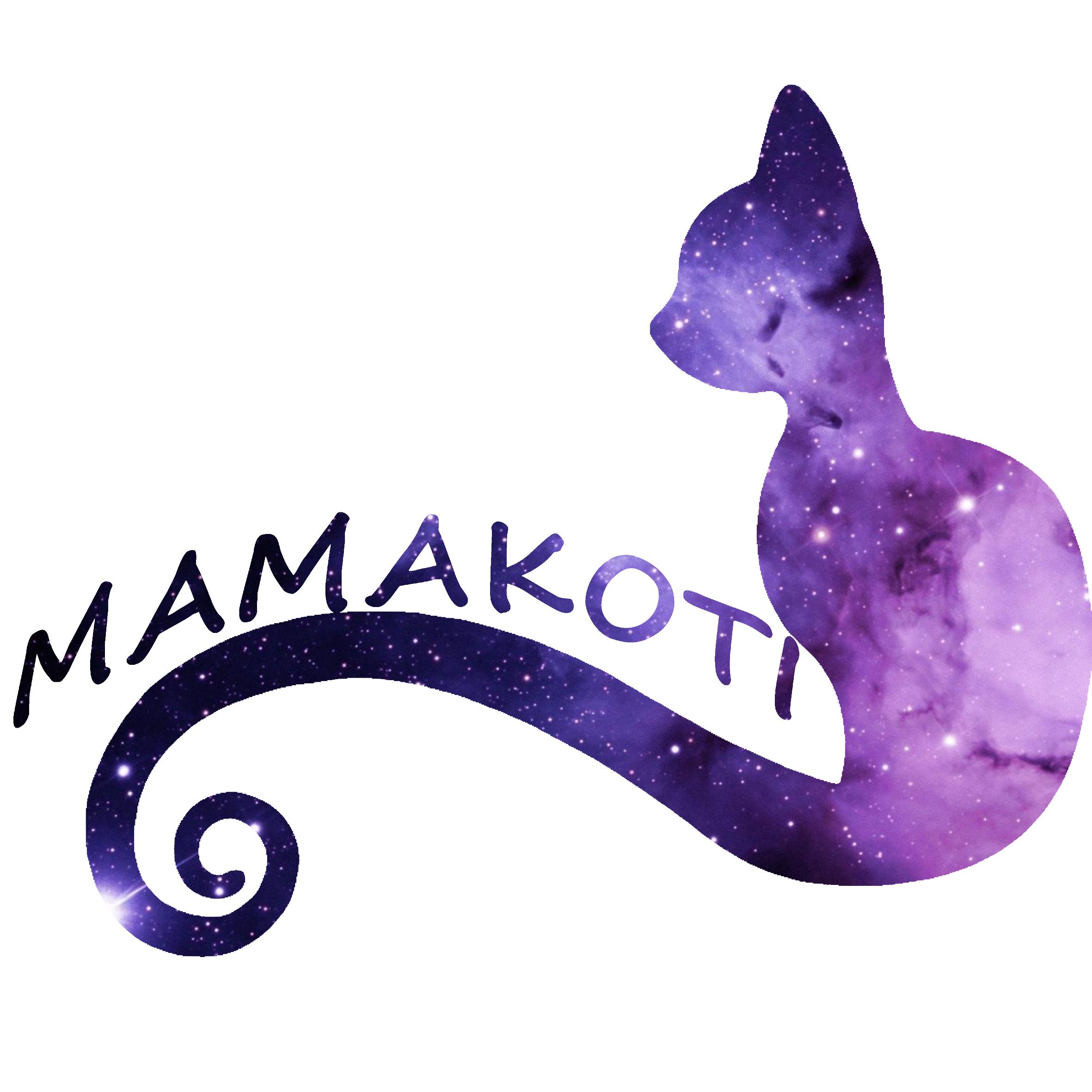 MAMAKOTI