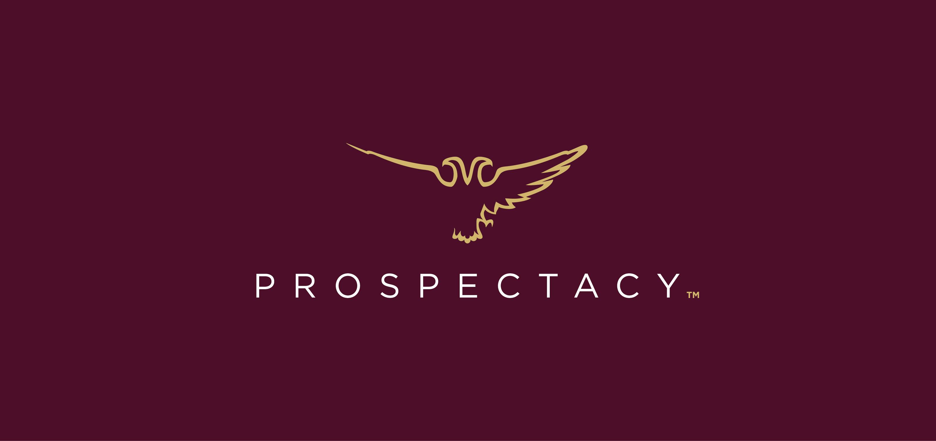 <Рrospectacy