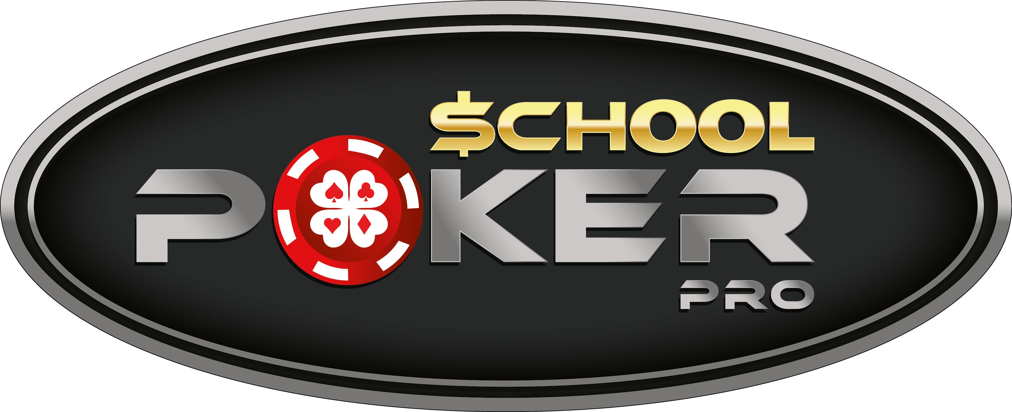 < School Poker Pro