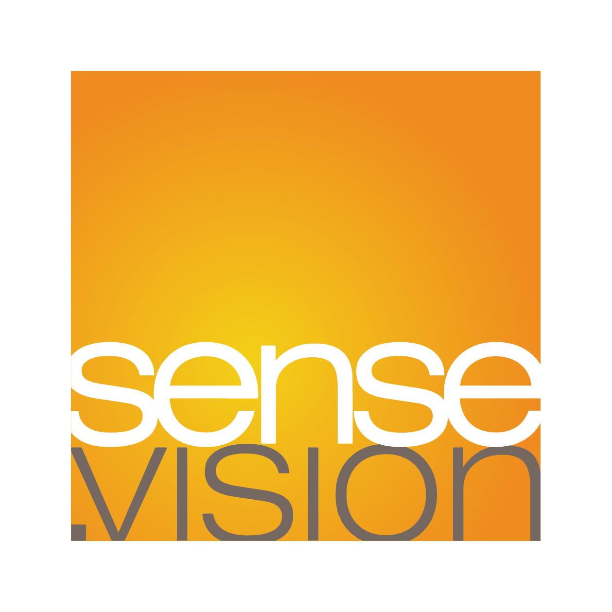 Sense.Vision.