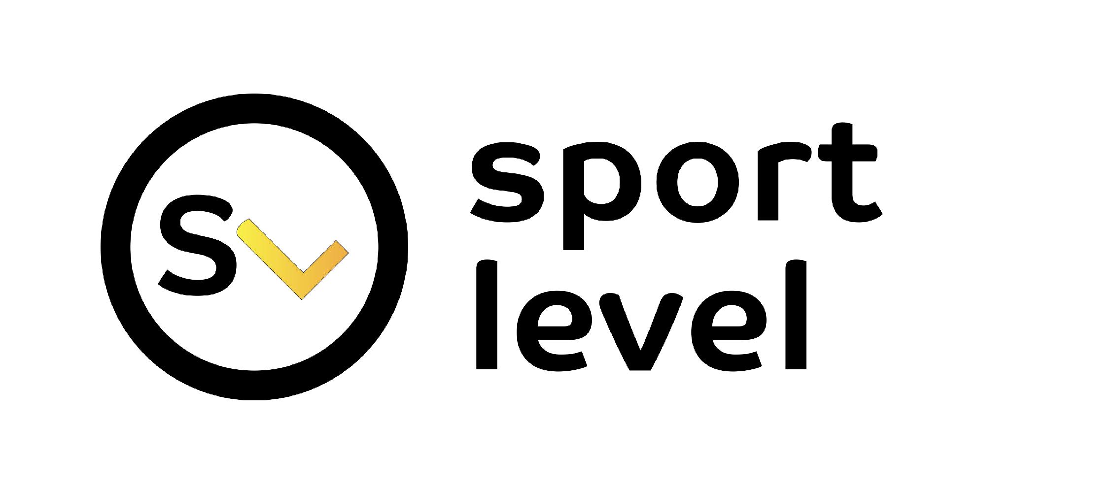 <SportLevel