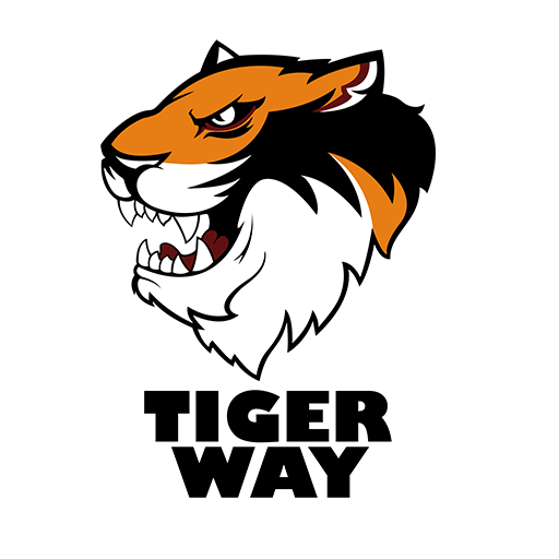 Tiger Way