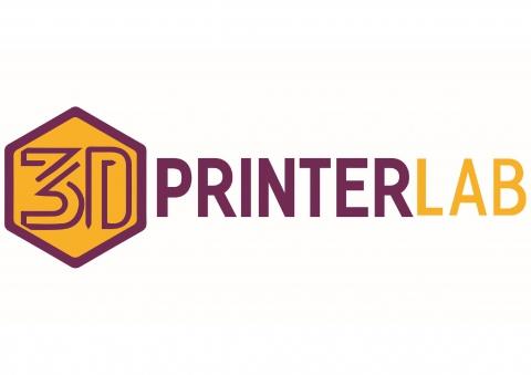 3dprinterlab