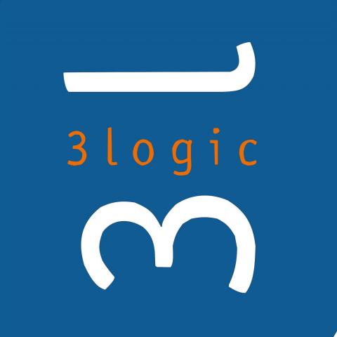3LOGIC