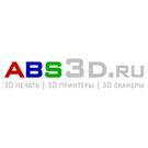 ABS3D.RU