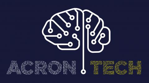 Acron Tech