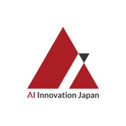 AI Innovation Japan