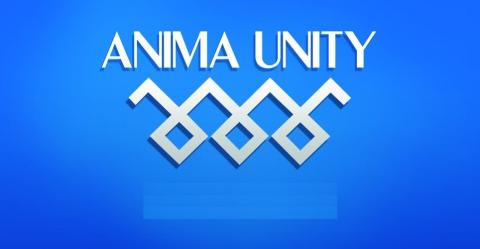 AnimaUnity