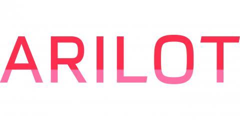 ARILOT