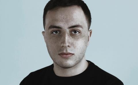 Artur Bochkov
