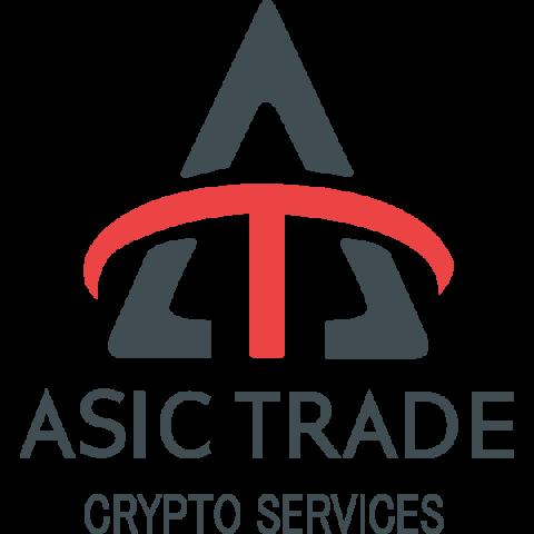 Asic Trade