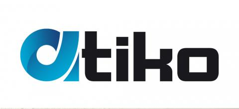 ATiKo (INFINITE ENERGY)