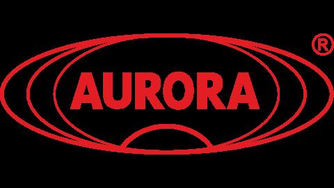 aurora pack