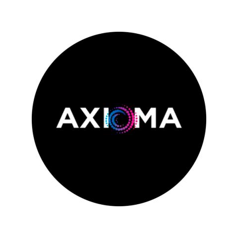 AXIOMA