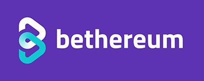 Bethereum