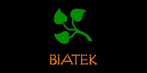 BIATEK NETWORK