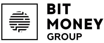 Bit Money Group