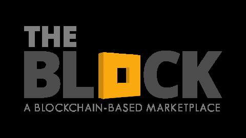 BitBoost Block GmbH