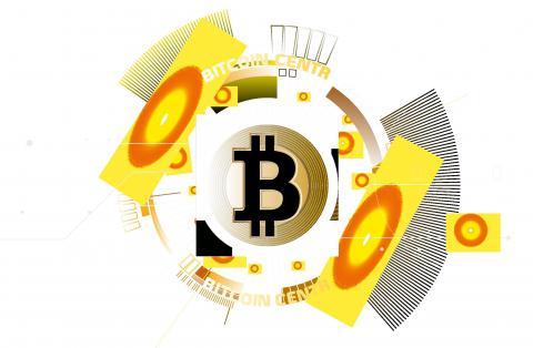 Bitcoincentr