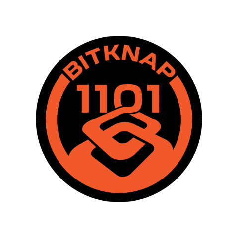 Bitknap