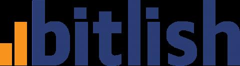 bitlish.com