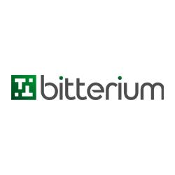 Bitterium