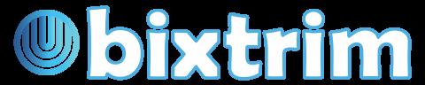 Bixtrim