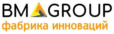BM GROUP «Фабрика Инноваций»