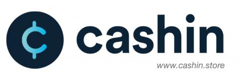 Cashin