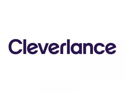 Cleverlance