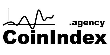 CoinIndex.agency