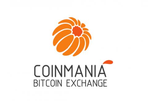 Coinmania