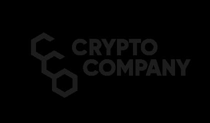 cryptocompany.ltd