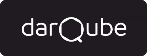 DarQube