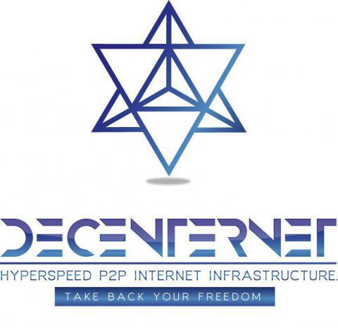 Decenternet
