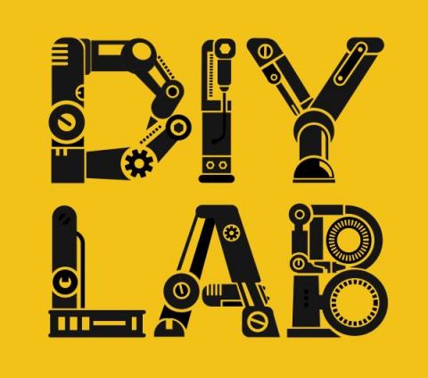 DIY Lab