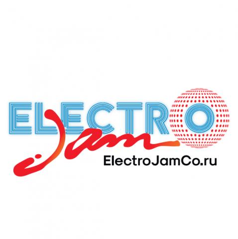 Electro Jam