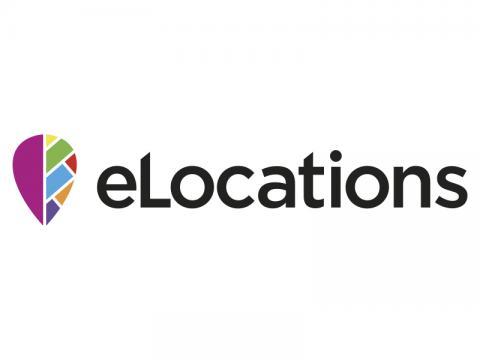 eLocations