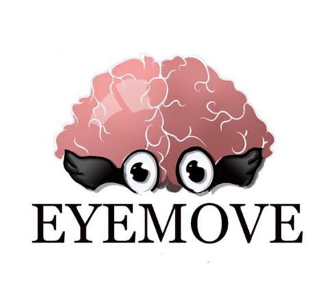 EYEMOVE